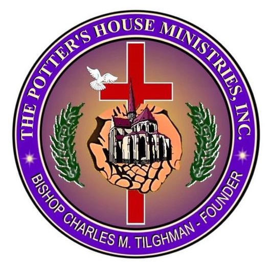 Potters House Ministries