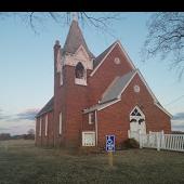 New Christian Chapel of Love