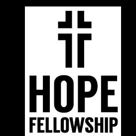 Hope Fellowship Assembly of God