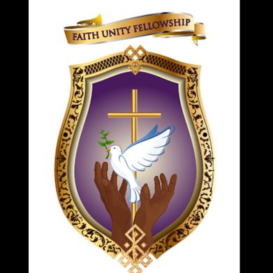 Faith Unity Fellowship