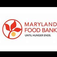 Marlyand Food Bank - Eastern Shore