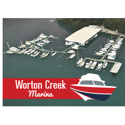 Marinas in Kent County Maryland