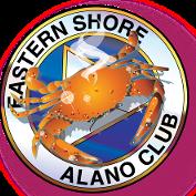 Alano Club - Kent County