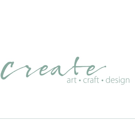 CREATE art.craft.design