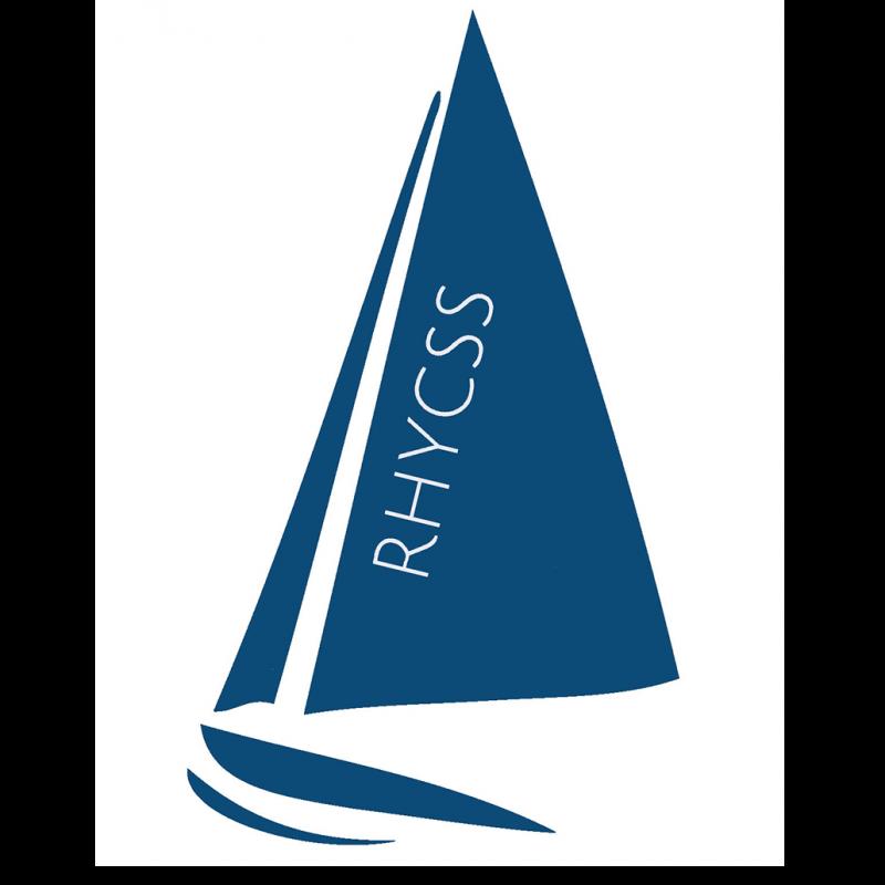 RHYC Sailing School