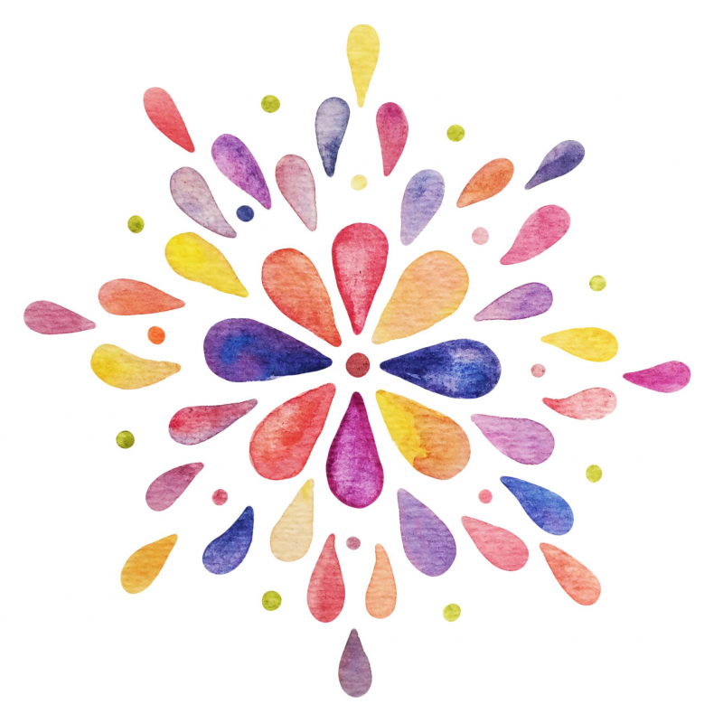 Kaleidoscope Children's Art Studio