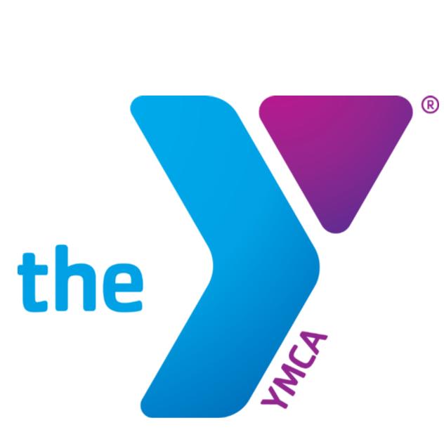 YMCA Camp Monoponson