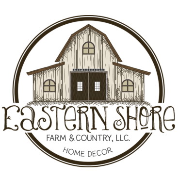 Eastern Shore Farm & Country