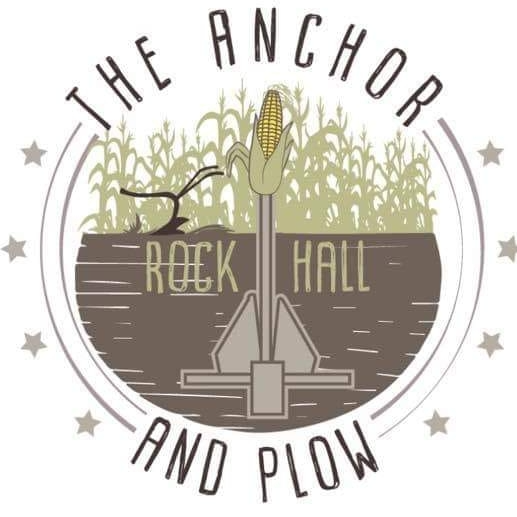 Anchor & Plow Restaurant