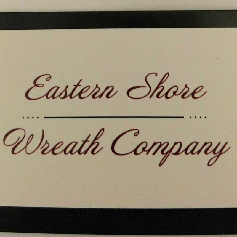 Eastern Shore Wreath Company