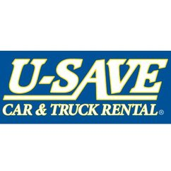 U-Save Car & Truck Rental