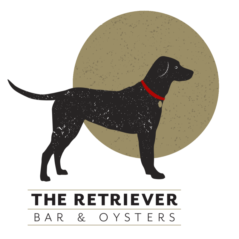 The Retriever
