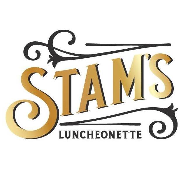Stam's Luncheonette