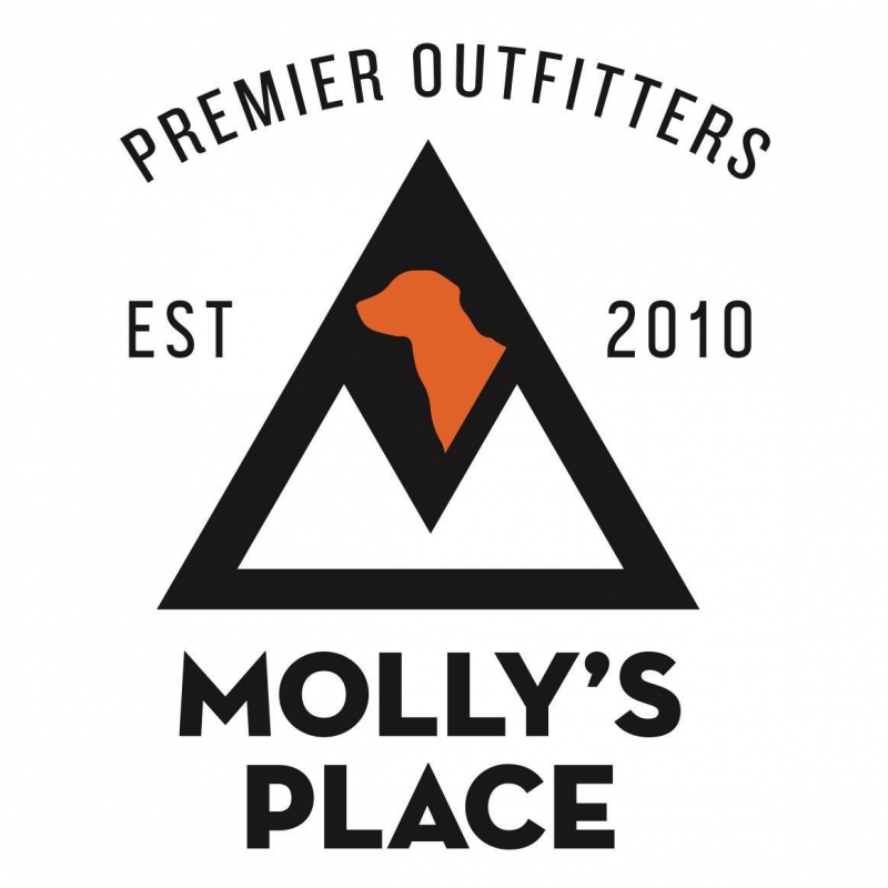 Molly's Place Sporting Goods