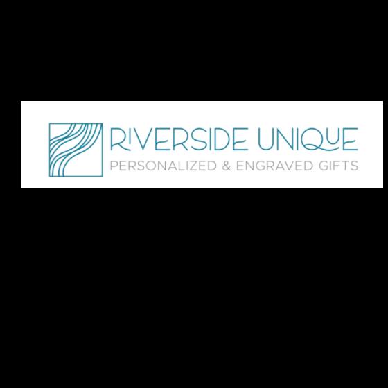 Riverside Unique