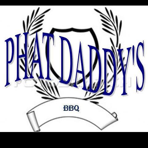 Phat Daddy's BBQ
