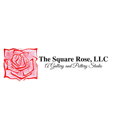 The Square Rose