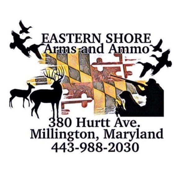 Eastern Shore Arms and Ammo