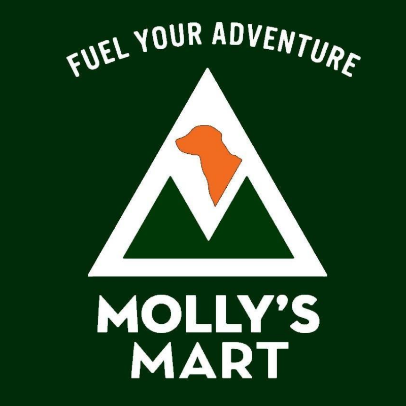 Molly's Mart