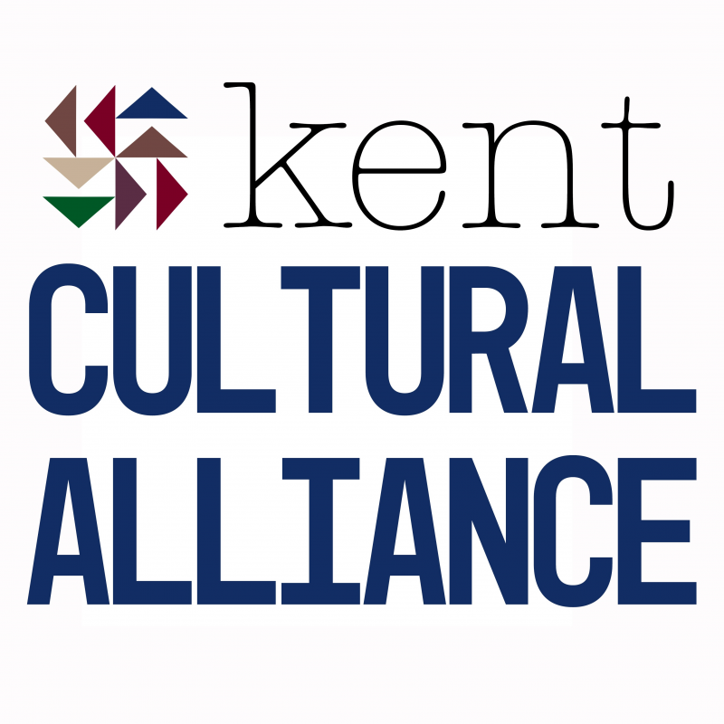 Kent Cultural Alliance
