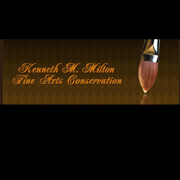Fine Arts Conservation Center