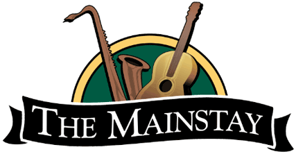 The Mainstay