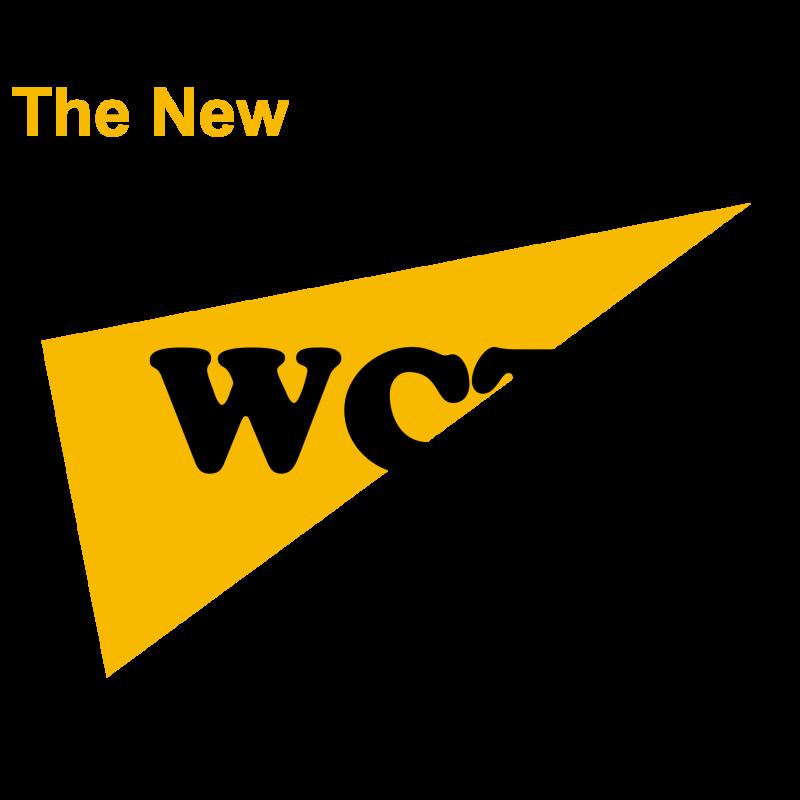 WCTR Radio Station - FM 106 9 AM 1530 - Alexa - Tune In