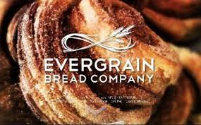 Evergrain Bread Company