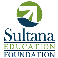 Sultana Education Foundation