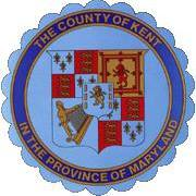 Kent County Department of Social Services