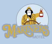 Rock Hall Landing Mariners Motel