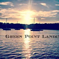 Green Point Landing on Worton Creek