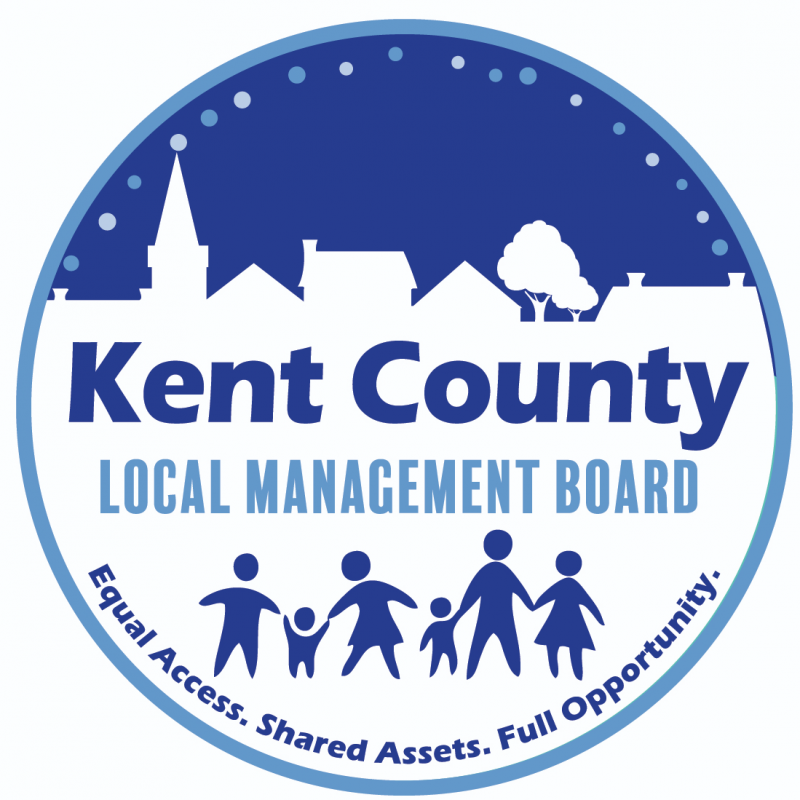 Kent County Local Management Board