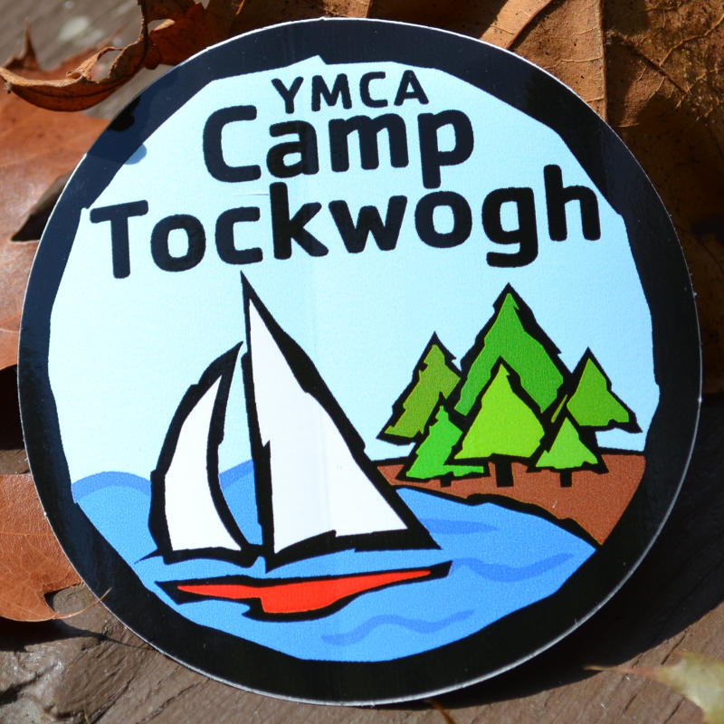 YMCA Tockwogh Camp and Conference Center