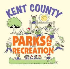 Kent County Parks & Recreation