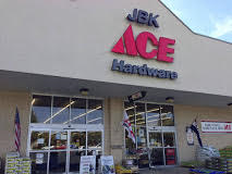 JBK Hardware, Inc.