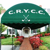 Chester River Yacht & Country Club