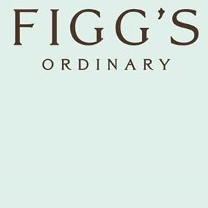 Figg's Ordinary