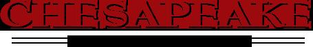 Chesapeake Guide Service