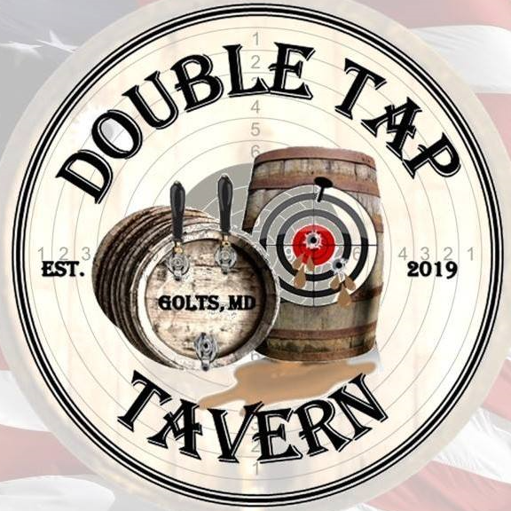 Double Tap Tavern