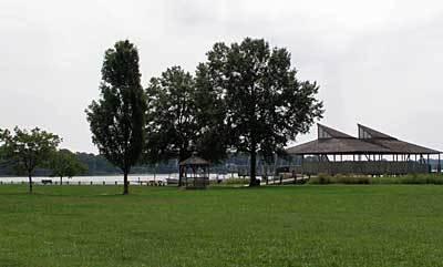 Wilmer Park