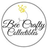 Bee Crafty Collectibles