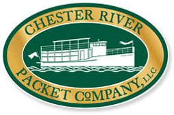 Chester River Packet Co.